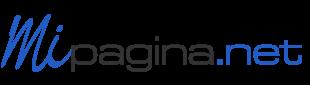 Mipagina.net