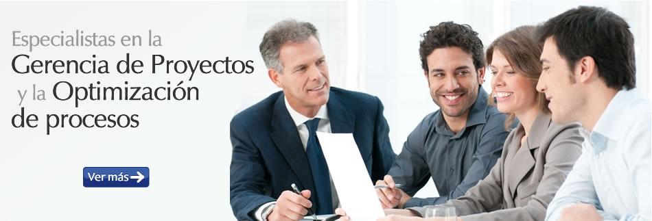 PPMC Consultores Internacionales LTDA